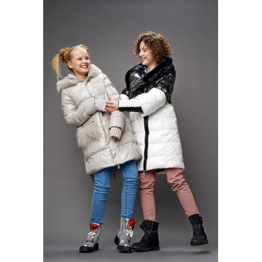 Пальто Модель 905