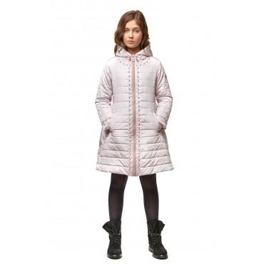 Пальто Модель 18-01