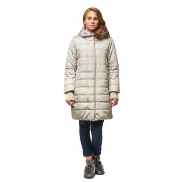 Пальто Модель 18-04