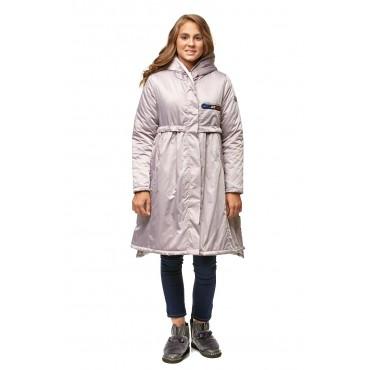 Пальто Модель 18-08