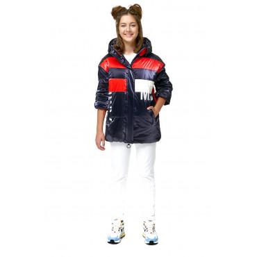 Куртка Модель 20-02