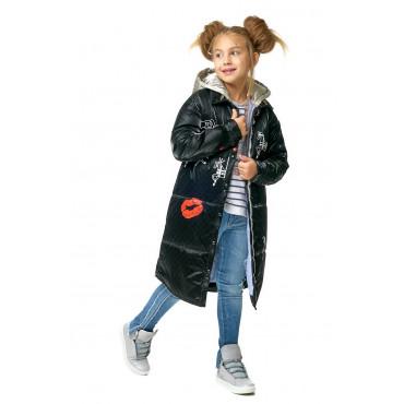 Пальто Модель 20-11