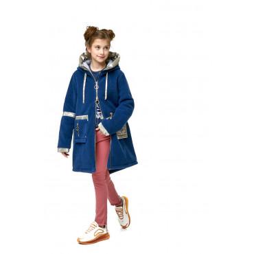Куртка Модель 20-01