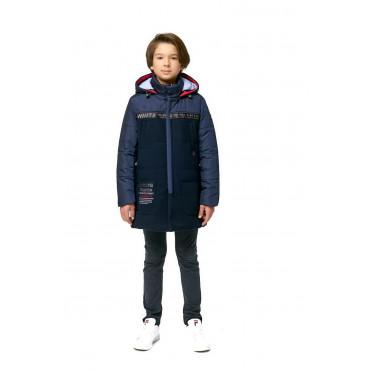 Пальто Модель 20-12