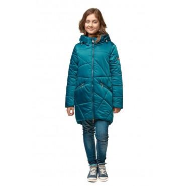 Пальто Модель 18-09