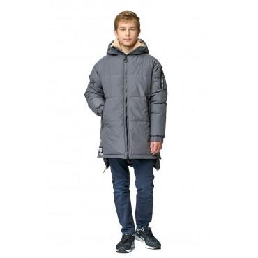 Пальто Модель 815