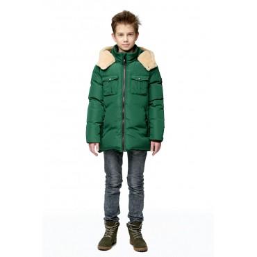 Куртка Модель 812