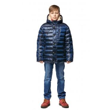 Куртка Модель 706