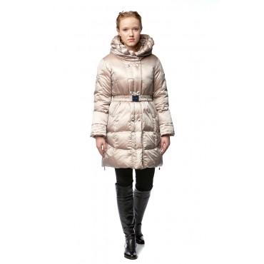 Пальто Модель 713