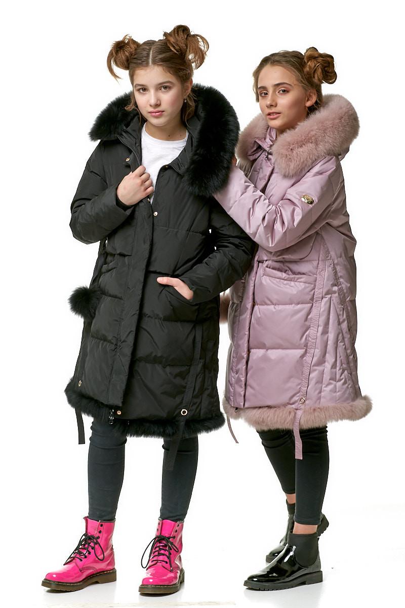 Пальто Модель 008