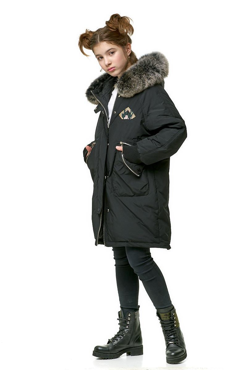 Куртка Модель 025