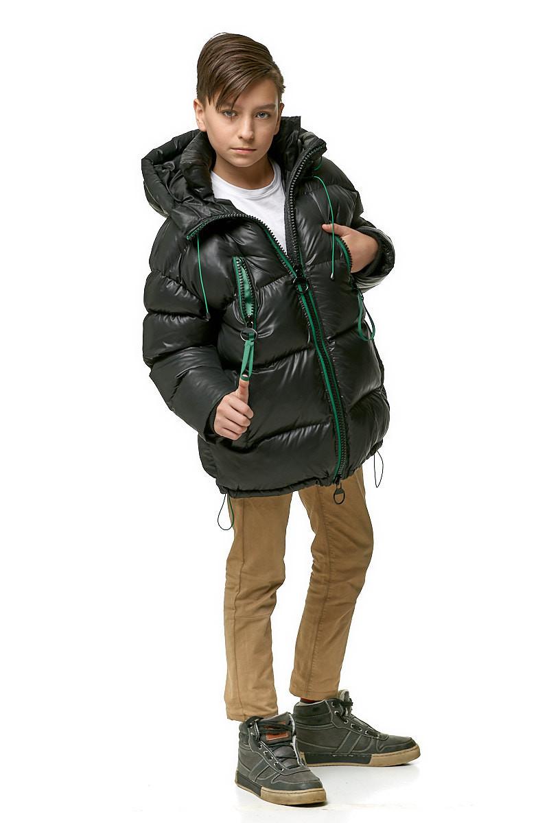 Куртка Модель 013