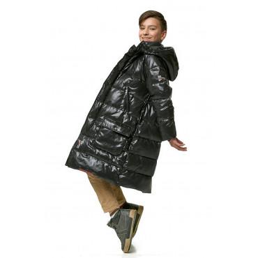 Пальто Модель 015