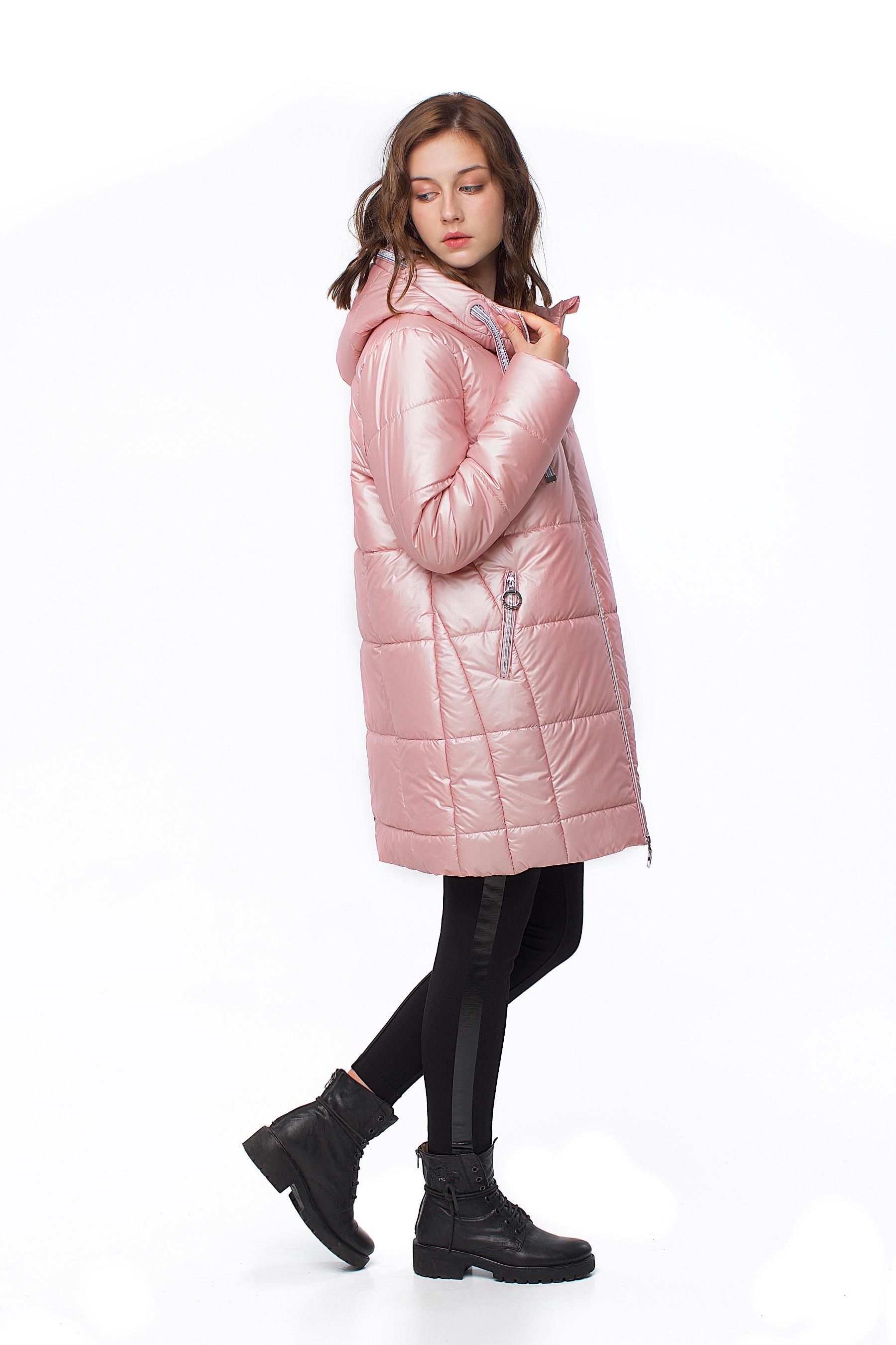 Куртка Модель 20-04