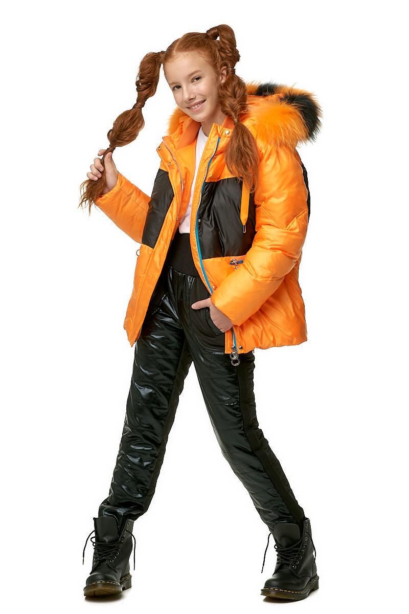 Куртка Модель 105