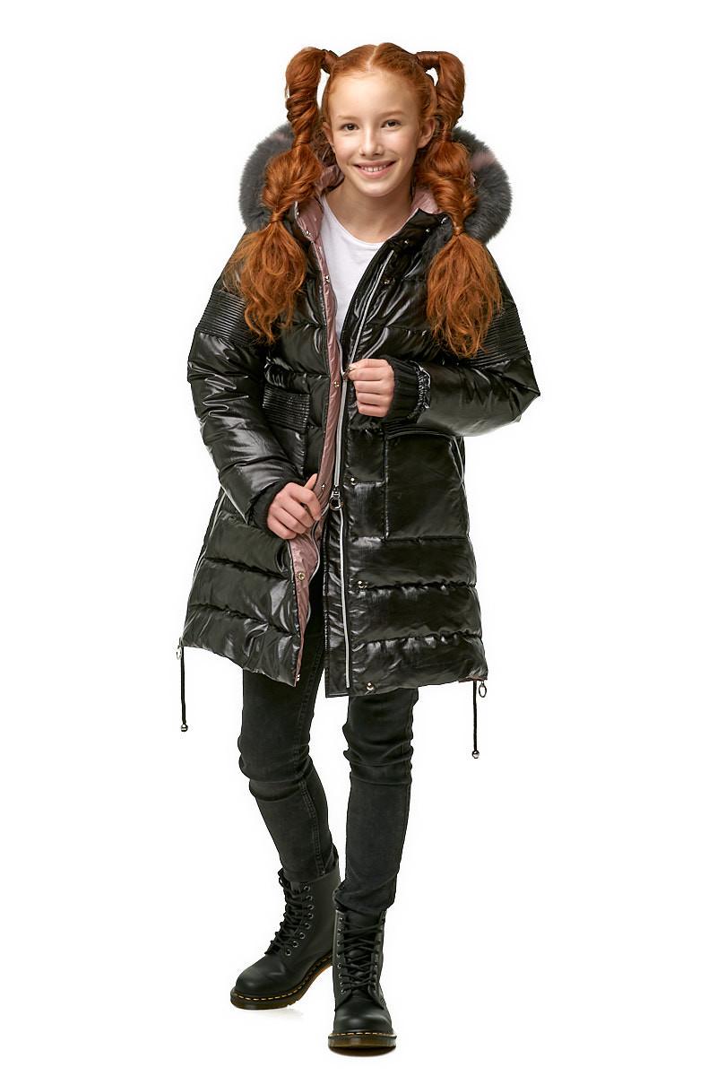 Пальто Модель 108