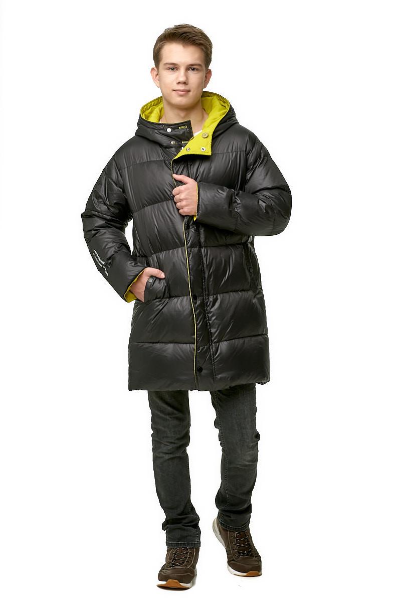 Пальто Модель 101