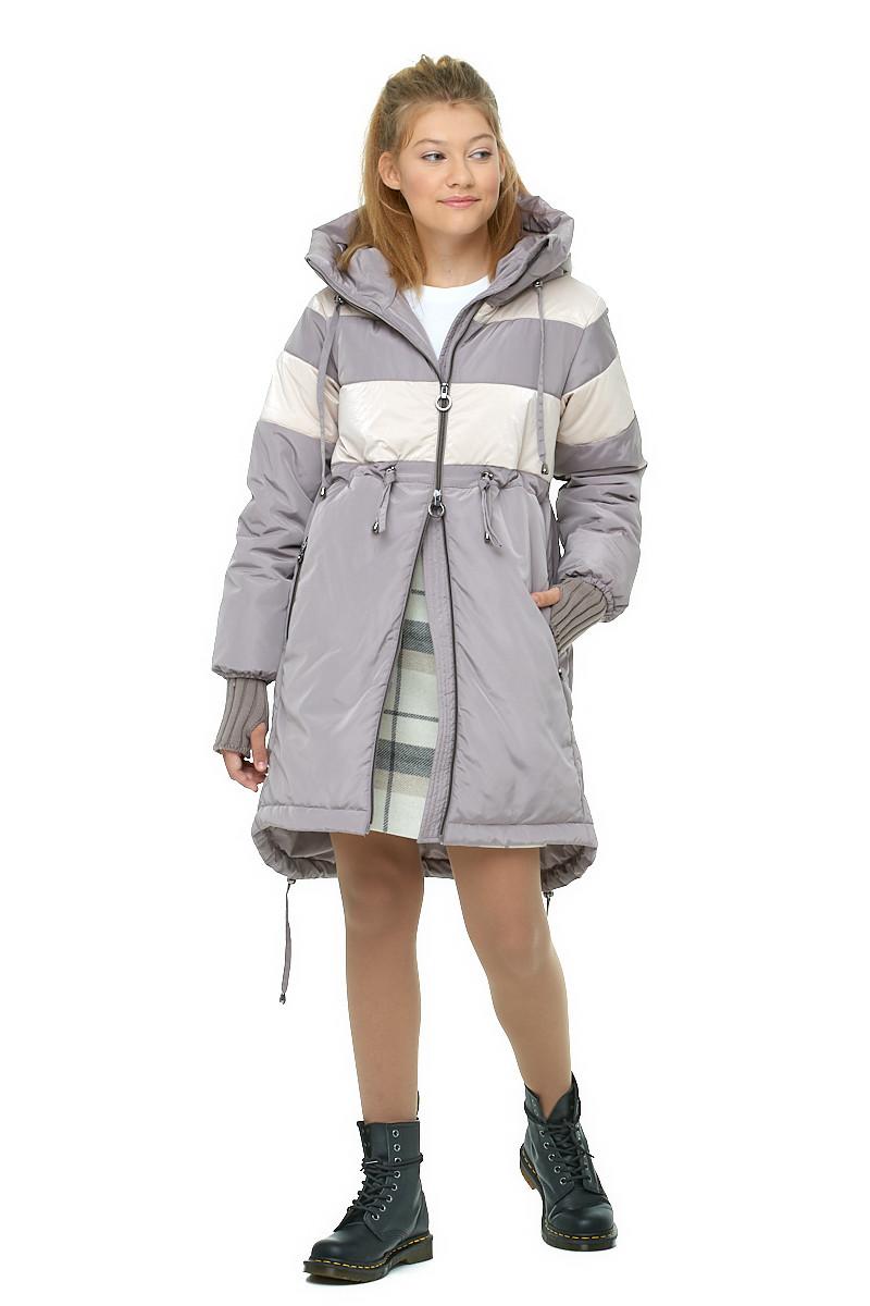 Пальто Модель 22-08
