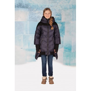 Куртка Модель 618