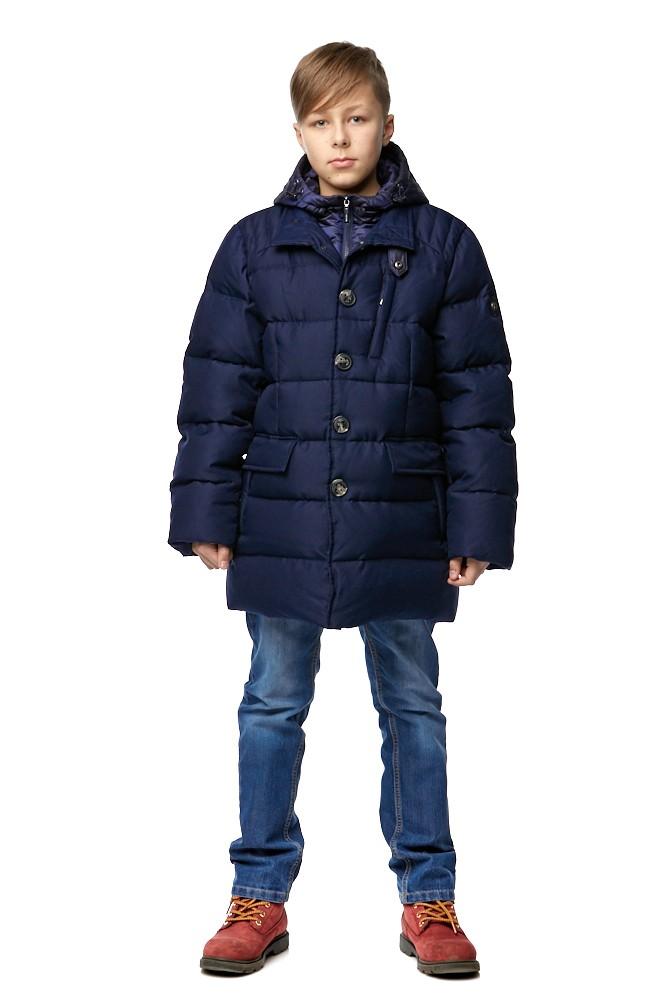 Куртка Модель 703