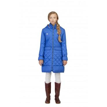 Пальто Модель MS16-02
