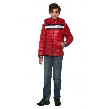 Куртка Модель MS16-52