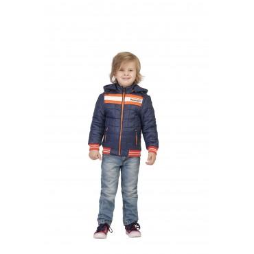 Куртка Модель 16-53