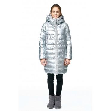 Пальто Модель 826