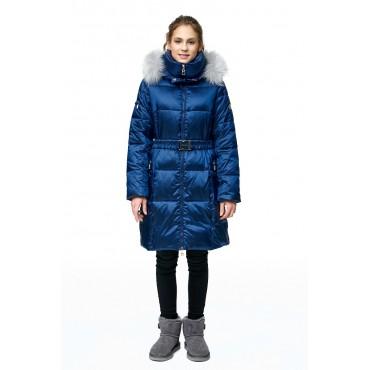 Пальто Модель 809