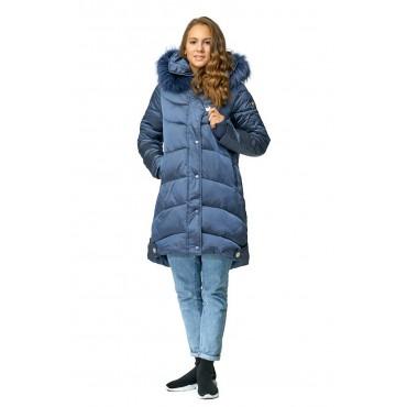 Пальто Модель 806