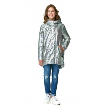 Куртка Модель 19-01