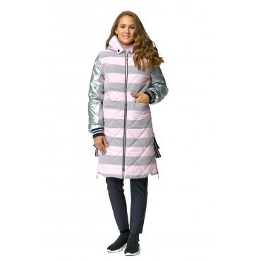 Пальто Модель 19-05