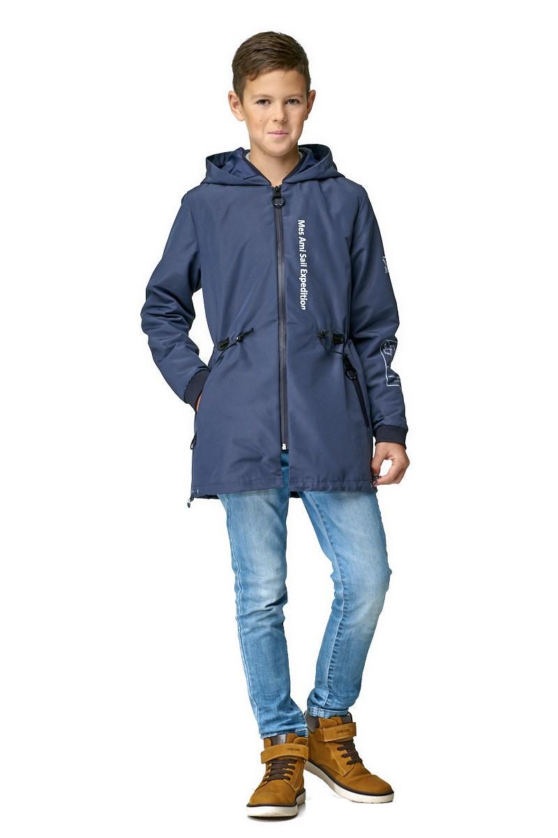 Куртка Модель 19-10