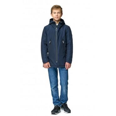 Куртка Модель 19-09