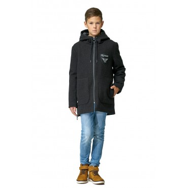 Куртка Модель 19-07