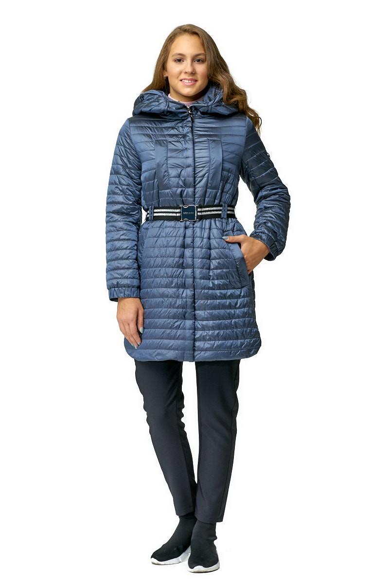 Пальто Модель 19-04