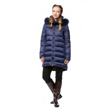 Пальто Модель 709