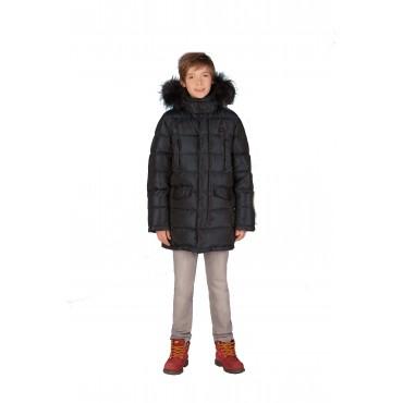 Куртка Модель 602
