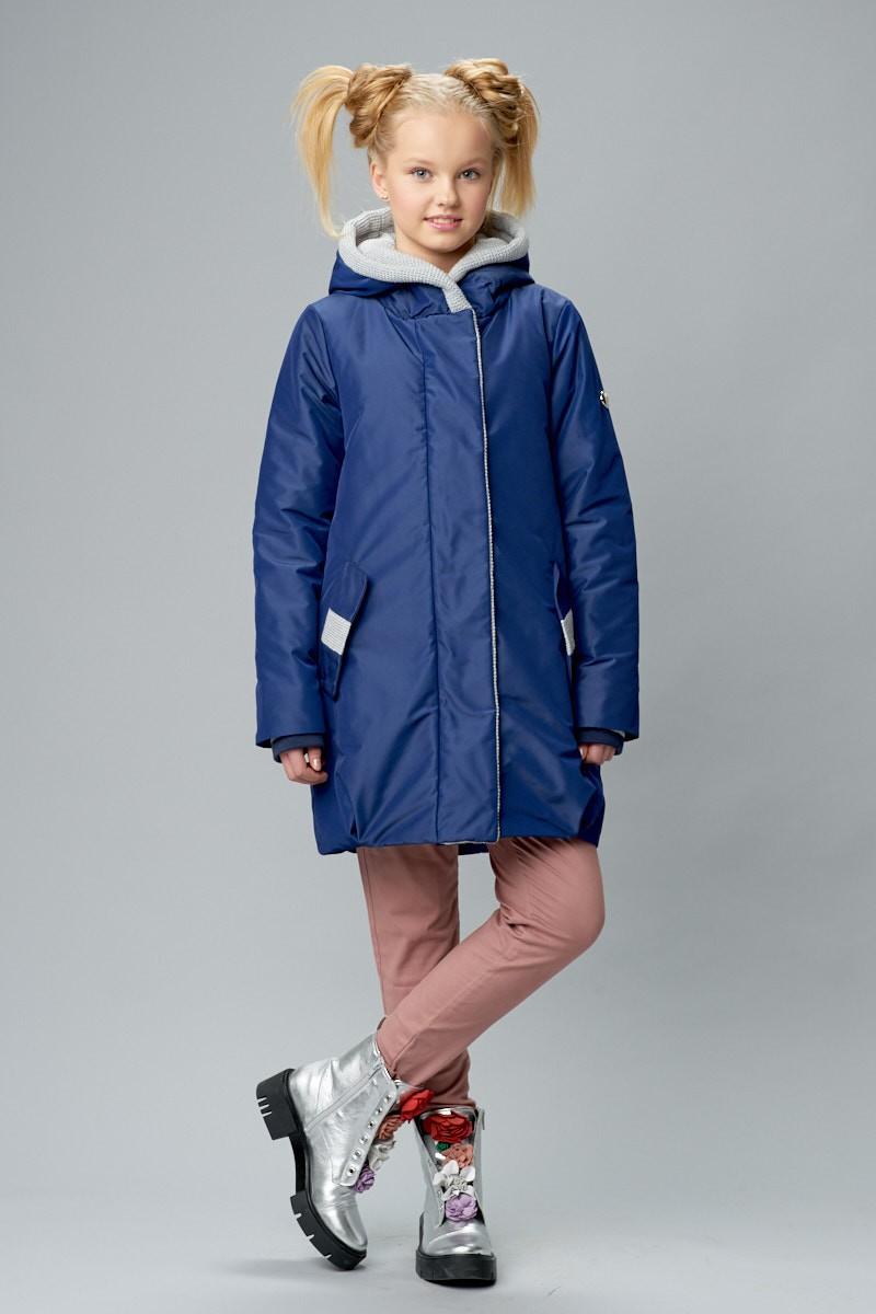 Пальто Модель 912