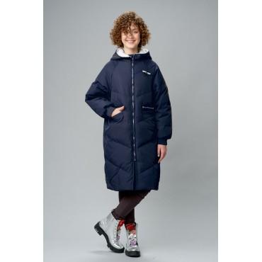 Пальто Модель 930