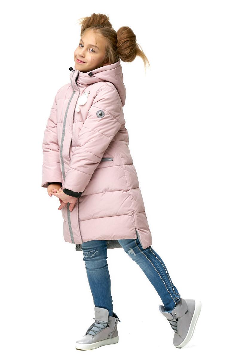 Пальто Модель 910