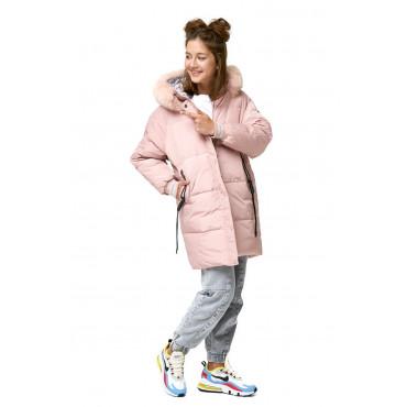 Куртка Модель 903
