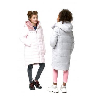 Пальто Модель 902
