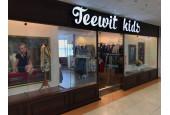 TEEWIT KIDS